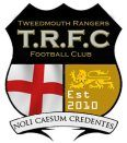 Tweedmouth Rangers Football Club